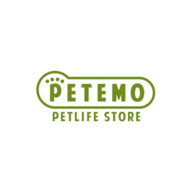 PETEMO日吉津店