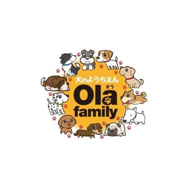 Ola family