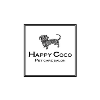 HAPPY COCO pet care salon