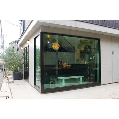 mmsu-ha 中目黒本店
