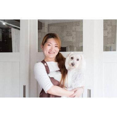 DogCareSalon KatCut【10/3リニューアルオープン】