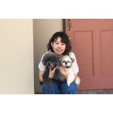 Dog Salon Lara