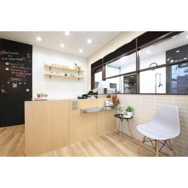 PET-SPA 町田店