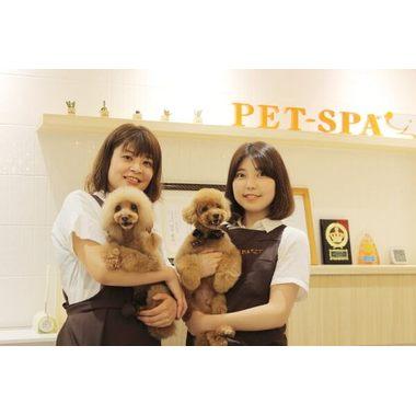PET-SPA 浦和店