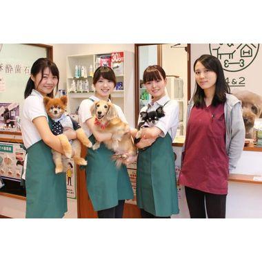 4&2 経堂店