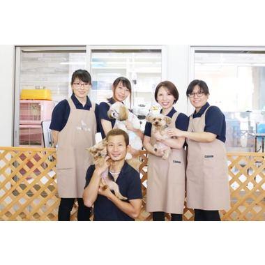 Wan on cafe(ホテル)