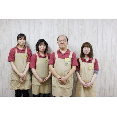 エバーペット(ビバペッツ)小山店