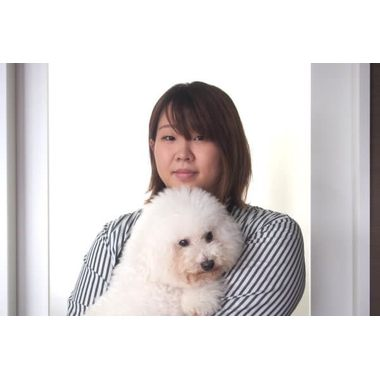 Dog Salon Cherish