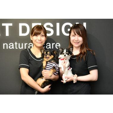 PET DESIGN 長久手店(ホテル)