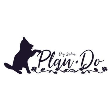 Plan.Do [新規OPEN!]