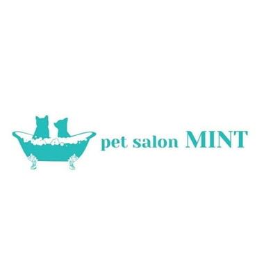 pet salon MINT