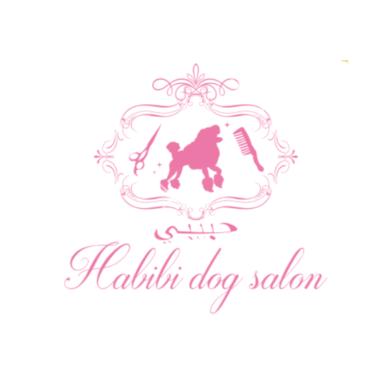 Habibi Dogsalon