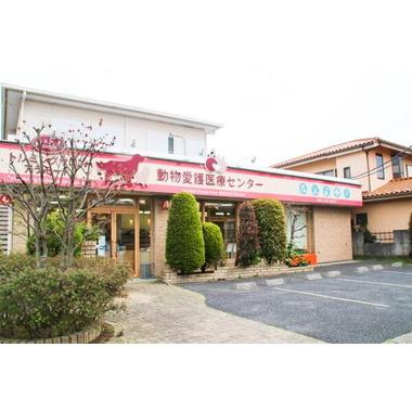 トリミングサロンアラモード 新松戸店