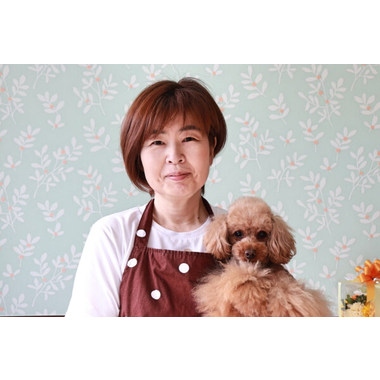 Dog Salon Luna(ホテル)