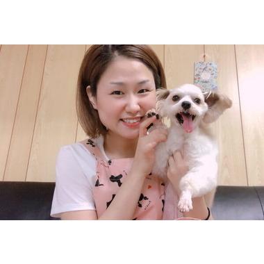 Michutowa~犬のトリミング&ホテル~