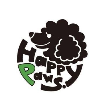 ペットショップ HappyPaws.