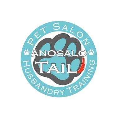 Pet Salon ANOSALO Tail(ホテル)/あのサロ テイル