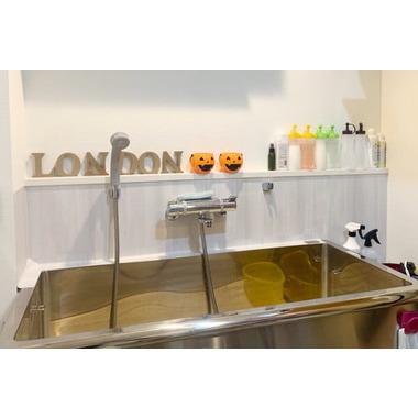 DogSalon LONDON