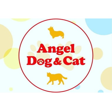 AngelDog&Cat