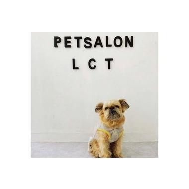 Petsalon L.c.t -ルクト-