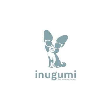 inugumi YAMATOMACHI
