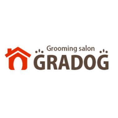 グルーミングサロン グラドッグ