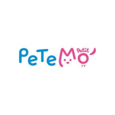 PeTeMo徳島店