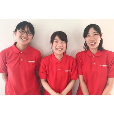 CARE PETS 茅ヶ崎店