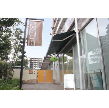 DOGLIFE 川口店