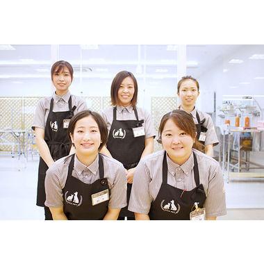 Animal World NICO PET京都八幡店