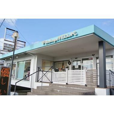 MILK 磐田店