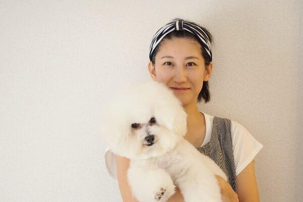 Dog Salon ふわふわ
