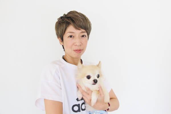Dog Salon Fuwari
