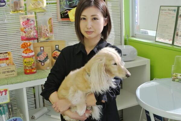 ファンプレイス 岡崎駅西店
