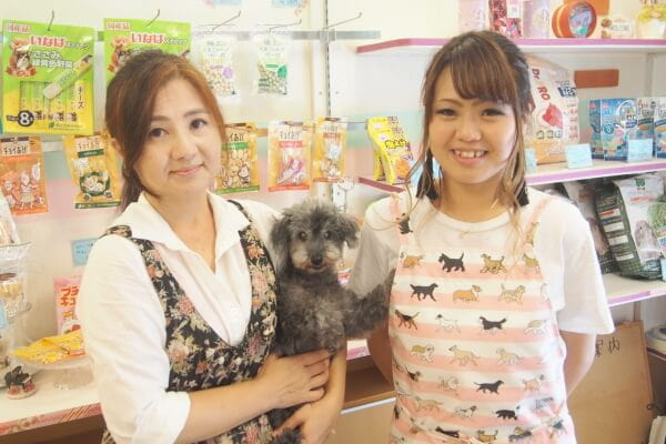 犬のごはん.com
