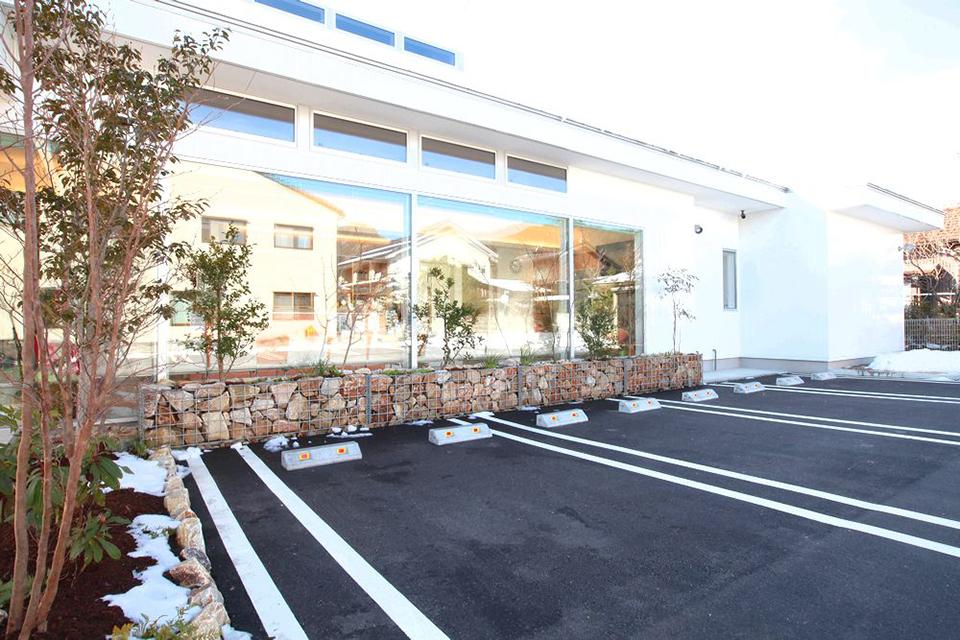 ペットペット-鳥取県鳥取市動物病院一覧