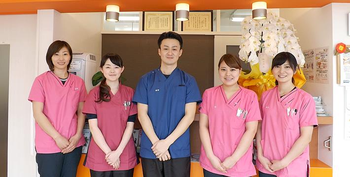 おかの動物病院